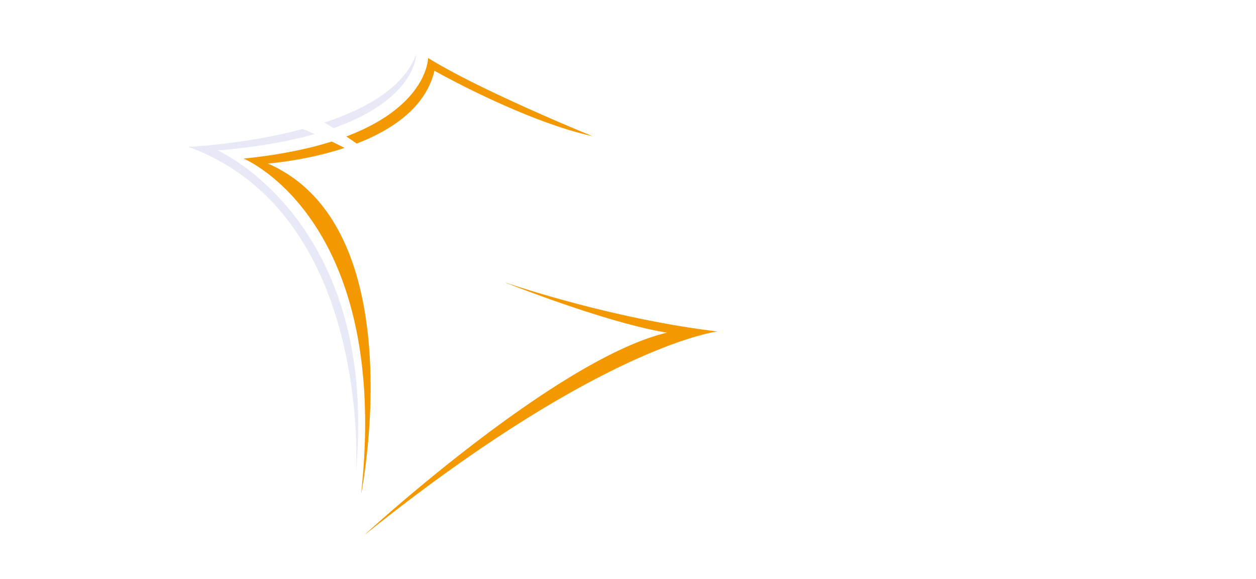 Logo Marchand-SAS
