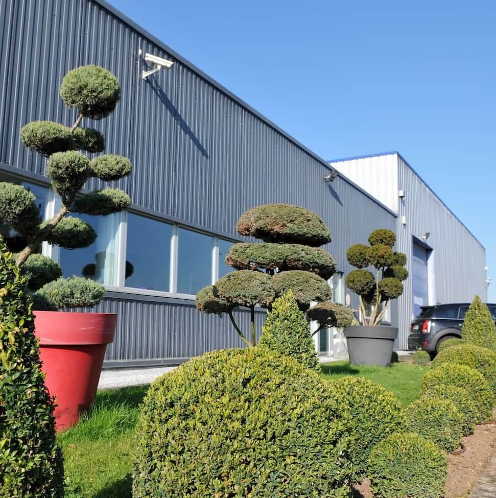 SAS Marchand grossiste - produit hygiène - alimentaire - professionnel